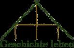 Geschichte Leben - Gemeinsam Mittelalter Erleben